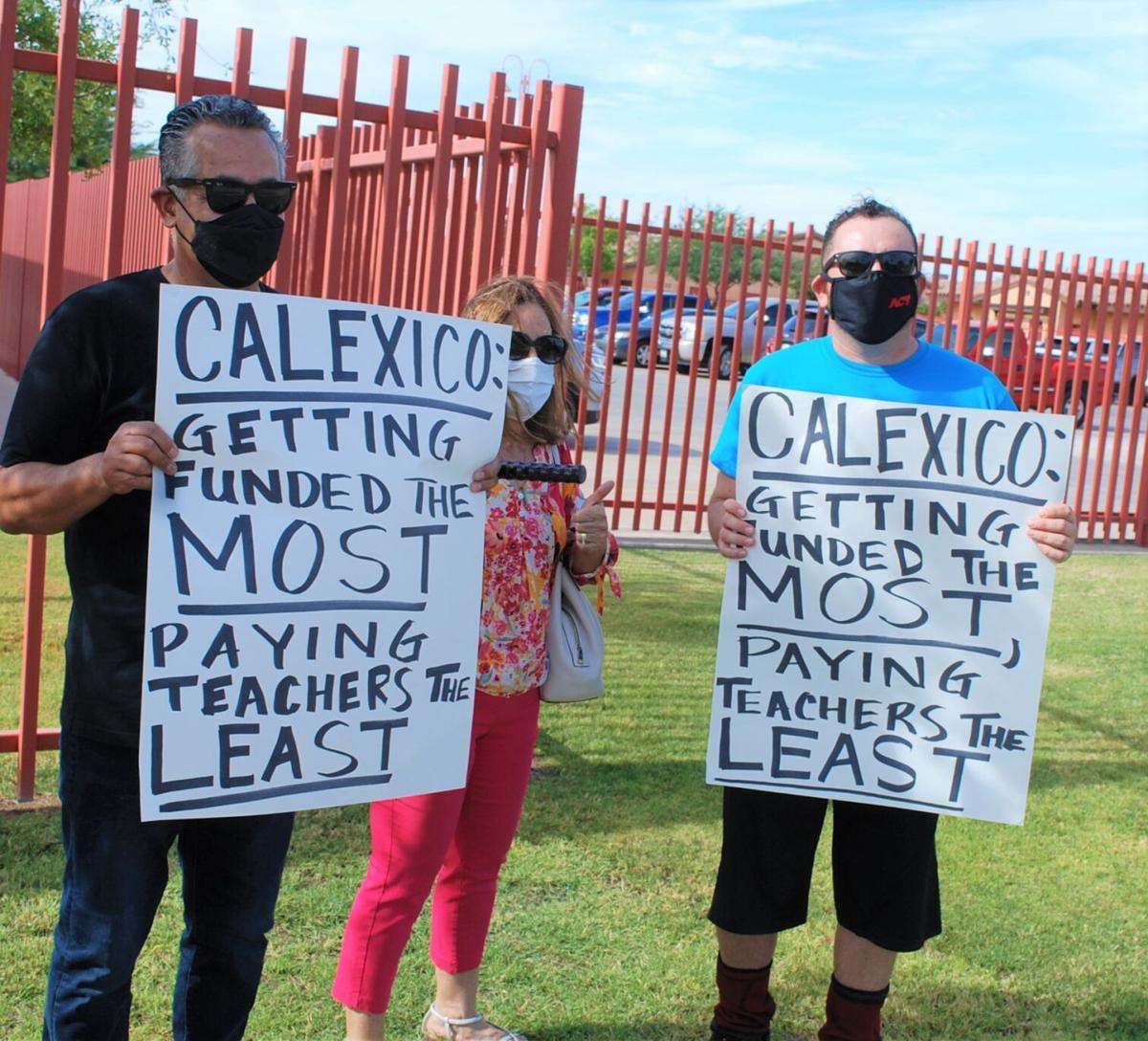 Calexico rally 2.JPG