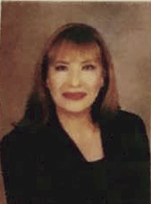Calexico Councilwoman arrested for DUI