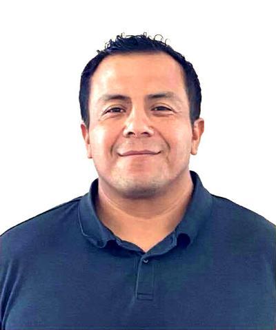 Solano named Calexico football coach