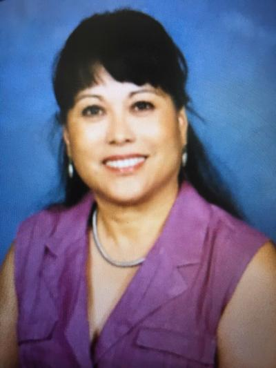 Calsada-Medina retires from Calipatria school district