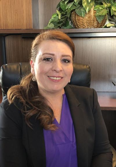 Lopez named director of Workforce and Economic Development