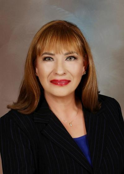 Mayor plans to address Fernandez's status at next council meeting