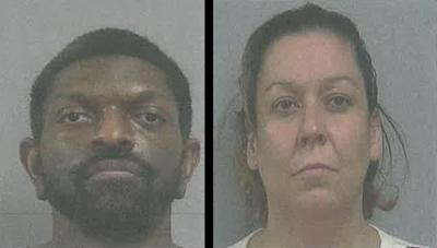 VALLEY BRIEFS: Couple to be sentenced for involuntary manslaughter of son