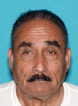 Police seeking info on missing man