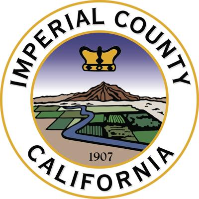 County announces expanded access for most departments