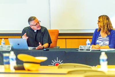 IVC board extends deadline for Area 1 applicants