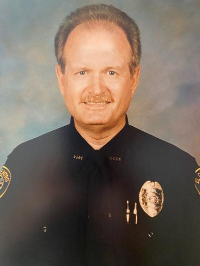 VALLEY BRIEFS: Former Sheriff Carter dies at 78