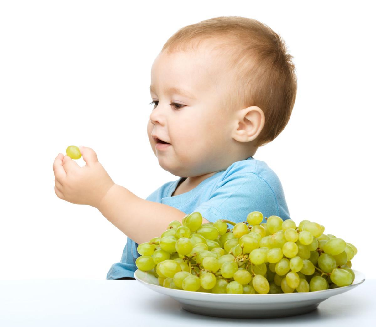 babygrapes.jpg
