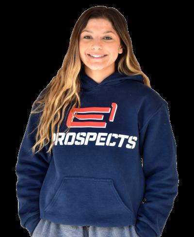 Athlete of the Week: Haylee Garcia