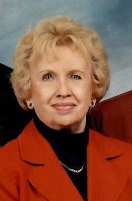 Marlene Daskam