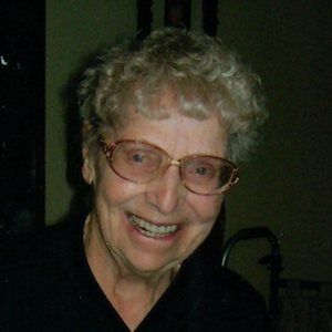 June Rotzien