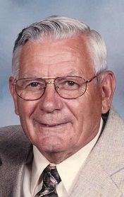 Robert Christel