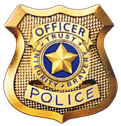 Police negotiations set to start in city