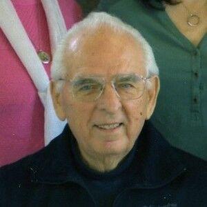 William Werbeckes