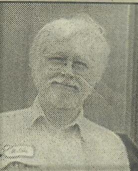 Brian Jaschob