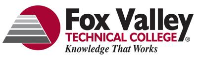 Fox Valley Technical College plans to expand in-person classes this fall