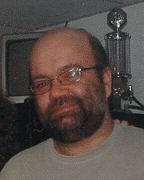 Robert Moder