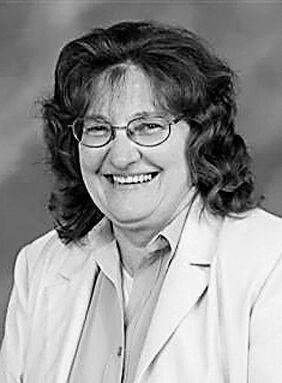 Rita Heinrich