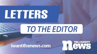 LETTER TO EDITOR: Vaccine alters our genes