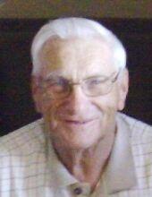 Willard Seifert