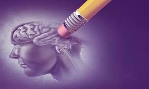 Alzheimer's walk raises almost 20K