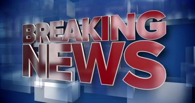 BREAKING NEWS: New Holstein Common Council votes 5-3 to retain Police Department