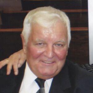Carl Boesch Jr.
