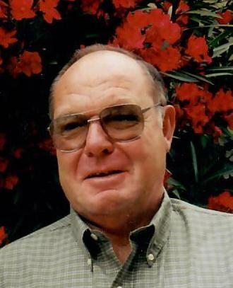 Vernon Vogel
