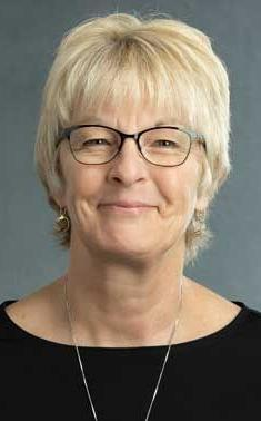 Binversie retires after 40 years at local credit union