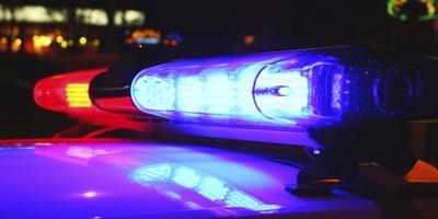 Drug arrest made at home in Stockbridge