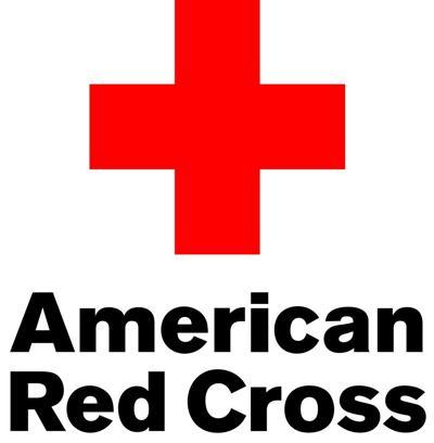 Red Cross blood drive planned for Monday, July 26 in Kiel