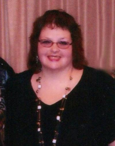 Kim Lorenz