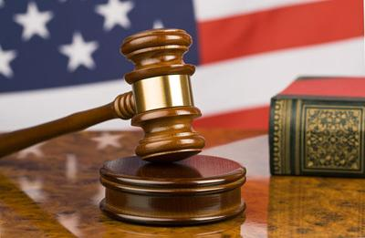In-person court cases resume in Calumet County