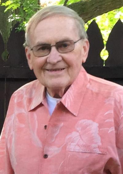 Bill Stadler