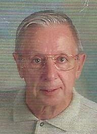 Harold Lefeber