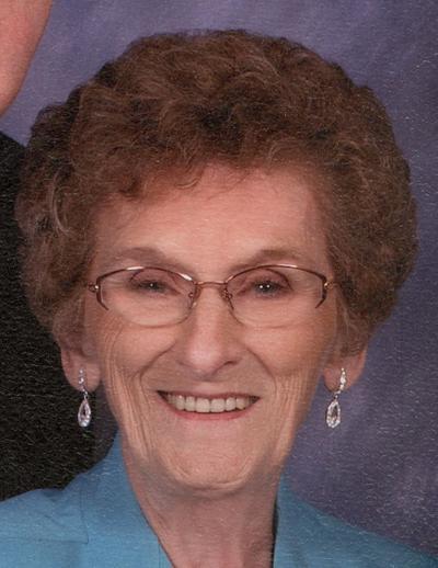 Evangeline Draheim