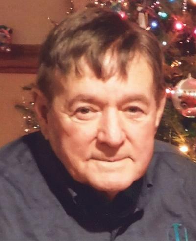 LeRoy Schneider