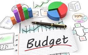 Many positives in Kiel school budget