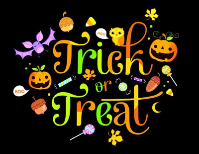 Chilton Council votes to cancel trick-or-treat