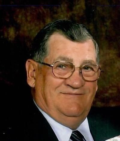 Kenneth Henschel
