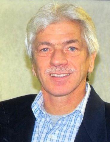 Thomas Winkel