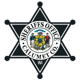 Calumet County Sheriff's Office to use grant for thermal body scan equipment