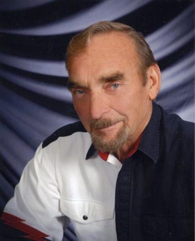 Richard Hoerth