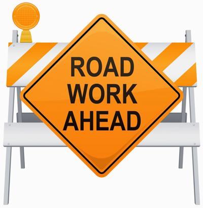 CTH C work starts Sept. 28