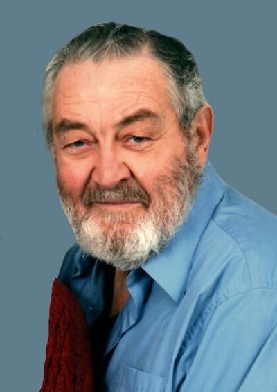 Peter Woelfel