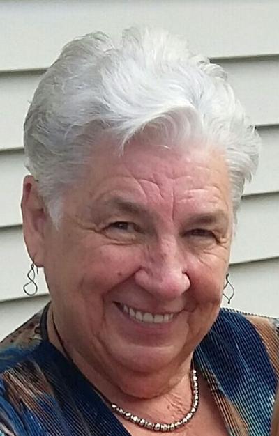 Nathalie Franzen