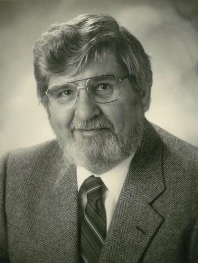 Peter Eltink