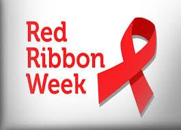 REACH Red Ribbon Week battles youth substance use