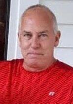 Gary Neuber