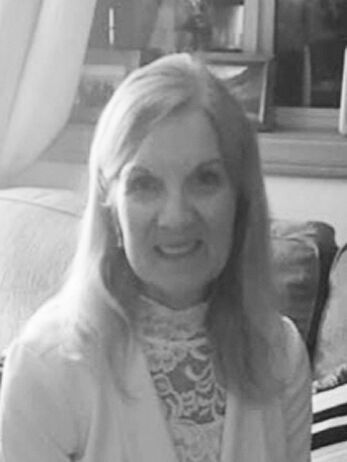 Lori Brennan